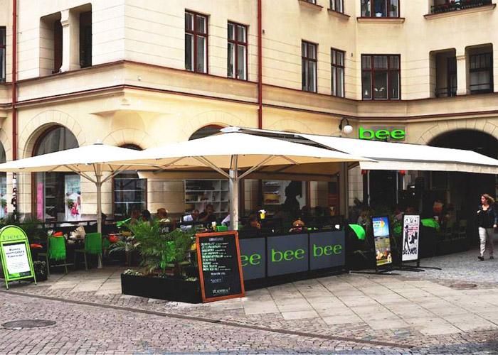 Gay Bar Malmö