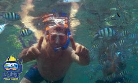 open trip pulau tidung pulau seribu