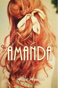 Resenha: Amanda - Alice Aguiar