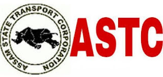 Astc Reqruitment 2019- assistant law officer