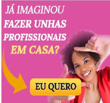 Saiba Mais - Clique Aqui