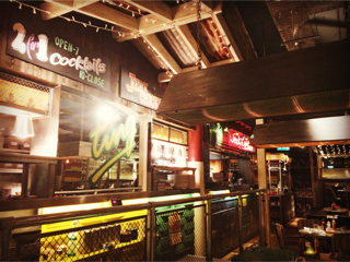 Turtle Bay, Turtle Bay Cardiff, Cardiff Restaurants, Caribbean Restaurants, Jerk Chicken, Jamaican Food