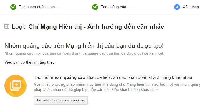 7-buoc-tao-quang-cao-mang-hien-thi-google