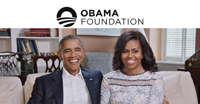 "Peace Hyde, Simidele Adeagbo, Others Named Among Inaugural ""Obama Foundation Leaders: Africa"""