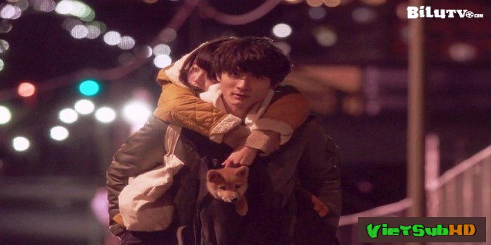 Phim Tình Yêu Làm Tôi Khóc Hoàn Tất (10/10) VietSub HD | Love That Makes You Cry 2016