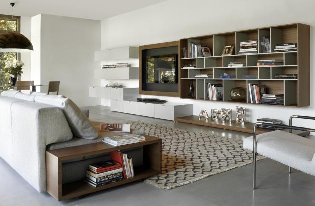 Imbiancare casa idee colori e abbinamenti per imbiancare for Arredamento casa bianco