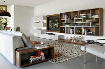 Imbiancare casa idee colori e abbinamenti per imbiancare for Idee imbiancatura soggiorno
