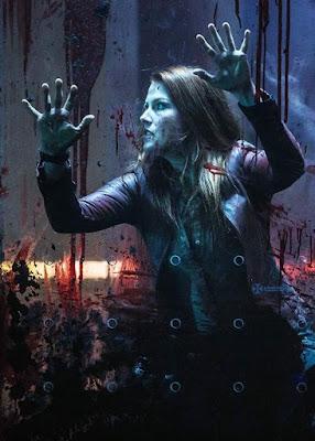 Ali Larter in Resident Evil: The Final Chapter (2)