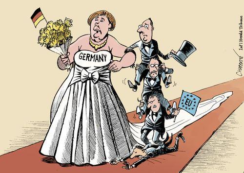 В Германии закрывают русские радиостанции