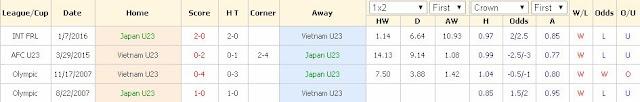 [Hình: Japan%2BU232.jpg]