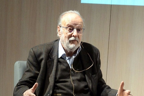 Joaquim Carbó - 01
