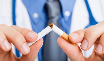 Apa yang Terjadi Pada Tubuh Setelah Berhenti Merokok? Sangat Mengejutkan!