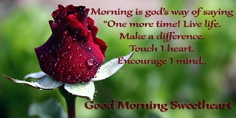 Good-Morning-sms-in-English-for-friends