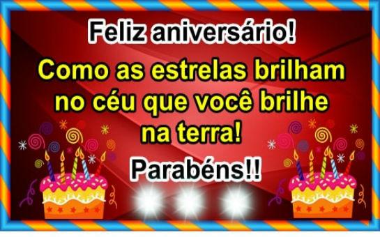 mensagem de feliz aniversário, parabéns pra você, mensagem de aniversario, feliz aniversário,