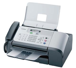 cara mengirim fax lewat internet,cara mengirim fax panasonic kx-ft983,cara ngefax lewat mesin fax,cara mengirim fax panasonic kx-fp701,cara mengirim fax lewat hp,