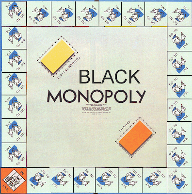 black_monopoly_game_board_1.png