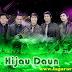 Download Lagu Hujau Daun Full Album Mp3 Terbaru Terbaik dan Terpopuler Lengkap Hits Paling Top Rar | Lagurar
