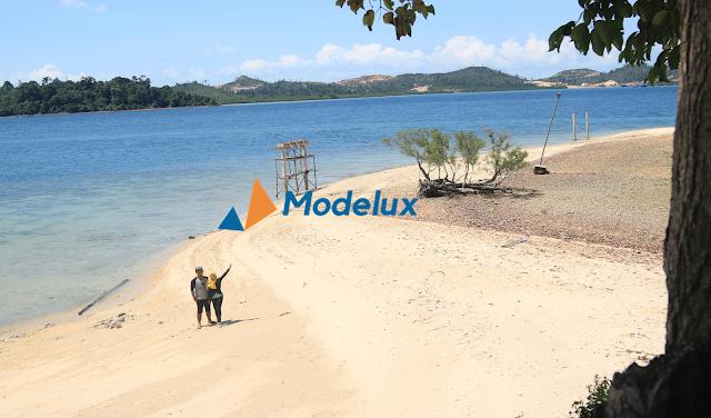 Labun Island Snorkeling dan Diving In Batam