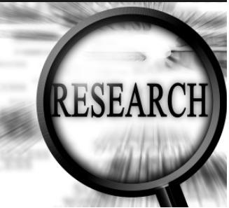 Kumpulan 100 Skripsi Akuntansi Metode Hubungan / Korelasi Lengkap yang bisa teman teman gunakan untuk referensi judul skripsi dan bisa di copy paste.