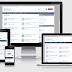 Chia sẻ giao diện Smartline đơn giản load nhanh
