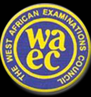 Complete Waec gce 2017 Timetable for Nov/Dec exam