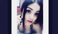 Biodata Avriellya Shaqila Si Model Popular dan FHM, Inisial Artis AV?