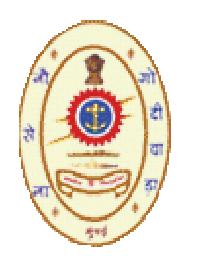 Naval Dockyard, freejobalert, Sarkari Naukri, Naval Dockyard Admit Card, Admit Card, naval dockyard logo