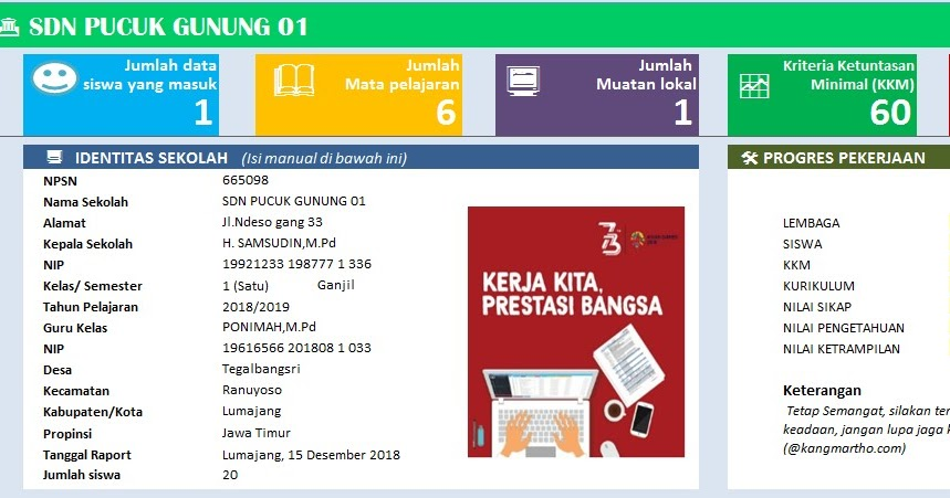 Ide Terbaru 32+ Download Aplikasi Org 2018 Lebih Hemat Kuota