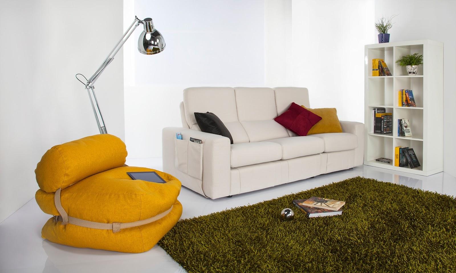 Divani blog tino mariani divani relax su misura for Divani relax