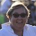 Lucinda J. Dempesy-Sims -- Nov. 9, 2017