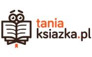 http://www.taniaksiazka.pl/the-witch-hunter-lowczyni-boecker-virginia-p-621792.html