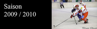 http://blackghhost-sport.blogspot.fr/2018/01/hockey-sur-glace-saison-2009-2010.html