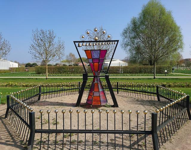 Oranienburg Schlosspark