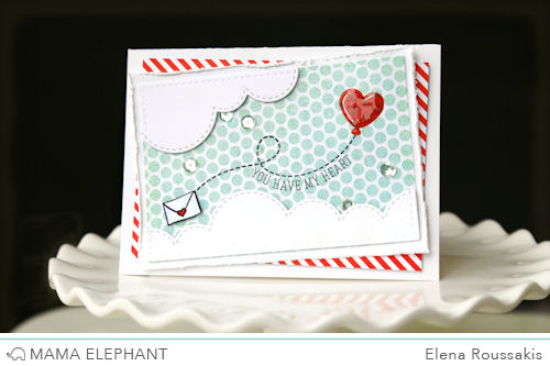 Kcnb Cq together with Ay in addition Wid besides Swirl Clipart Easy besides Border Baby Toys. on twirly border