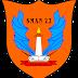 Logo Sekolah Menengah Atas, dan Setingkatnya