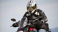 Court Of Appeals Extends Injunction Order Against Full Face Helmets