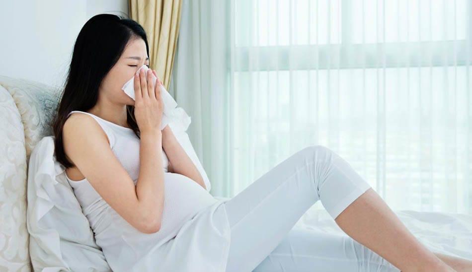 Grip soğuk algınlığı, Ağır grip nasıl geçer?, Grip ve soğuk algınlığı, Hamile kadın grip olunca ne yapmalı?, Hamilelikte grip bebeği etkiler mi?, Hamilelikte grip bebeği etkiler mi?, G,
