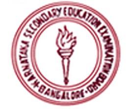 Karnataka SSLC result 2018 karresults.nic.in - SSLC results 2018 Karnataka Expected date