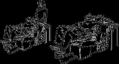 long hair,how to get long hair,hair,hair care,hair care routine,how to grow long hair,how to grow your hair,how to,how to get long hair fast,how to grow long hair naturally,how to take care of hair,healthy hair,how to have healthy hair,how to care for long hair,how to grow hair,how i take care of my hair,how to get healthy hair,mens long hair care,long hair care