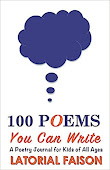 100 Poems You Can Write