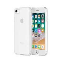 Harga iPhone 8 baru