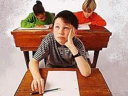 تعلمية المواد : اصلاح الانتاج الكتابي