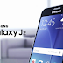 Cara Mudah Root & Install TWRP Samsung Galaxy J2 SM-J200