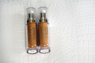 Makeup Atelier Paris, Waterproof Liquid Foundation, Pressed Powder Review, Professional Makeup Brand, Wayne goss, Pro Makeup artist, Beauty, Flawless finish, Flawless Foundation, Best foundation in the world, Beauty blog, foundation review, Matt foundation, Beauty blog of Pakistan, red alice rao, Academy of Aesthetics,