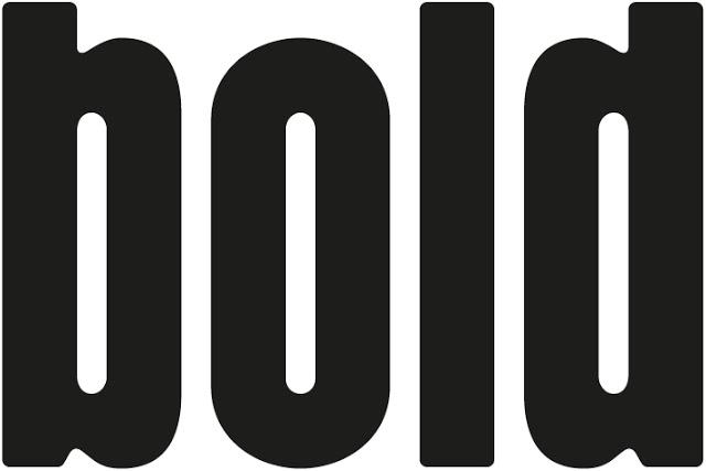 Read Bold | Verlagsvorstellung und Interview mit Stefanie Broller von dtv