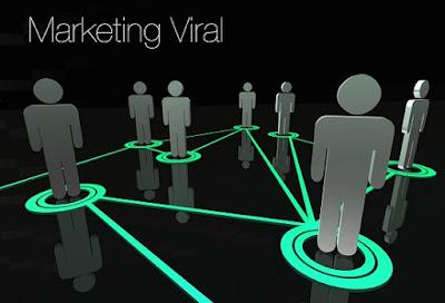 Marketing Viral: Qué Es y Cómo Hacerlo Para Tu Negocio Online?