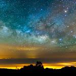 SCANTY GELA Girne American University GAU Releases Guidelines - Man filmed this heaven for 7 days