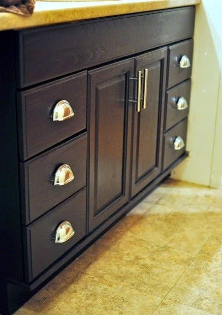 Trend I am still looking for a bulb light that is inexpensive but looks like a million dollars I don ut want too much haha After I decide about the cabinets