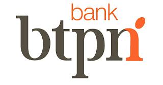 Lowongan Kerja Sumbar PT. Bank BTPN Purnabakti Bukittinggi
