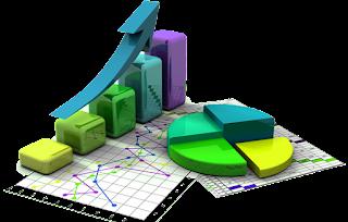 Memahami Skala Pengukuran Dalam Statistik
